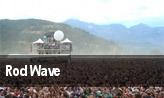 Rod Wave Showplace Theatre tickets