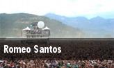 Romeo Santos Dallas tickets