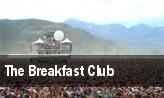 The Breakfast Club Charlotte tickets