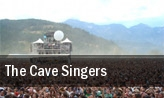 The Cave Singers tickets