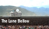 The Lone Bellow Cincinnati tickets