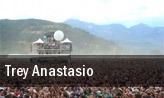 Trey Anastasio tickets