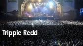 Trippie Redd Phoenix tickets