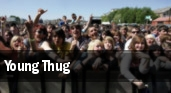 Young Thug Flushing tickets