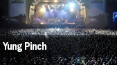 Yung Pinch Tampa tickets