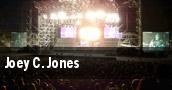 Joey C. Jones tickets