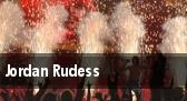 Jordan Rudess Birchmere Music Hall tickets