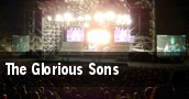 The Glorious Sons Pittsburgh tickets