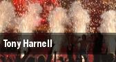 Tony Harnell Warrendale tickets