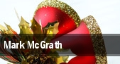 Mark McGrath Atlantic City tickets