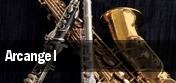 Arcangel tickets