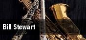 Bill Stewart Washington tickets