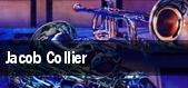 Jacob Collier New York tickets
