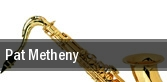 Pat Metheny Music Center At Strathmore tickets