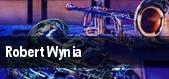 Robert Wynia tickets