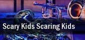 Scary Kids Scaring Kids tickets