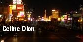 Celine Dion Bucharest tickets