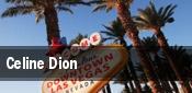 Celine Dion Nanterre tickets