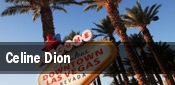 Celine Dion San Francisco tickets