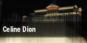 Celine Dion SaskTel Centre tickets