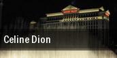 Celine Dion Tacoma Dome tickets