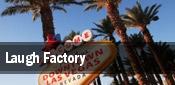 Laugh Factory Reno tickets