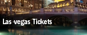 Friends The Musical Parody Atlanta tickets