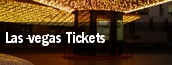 Friends The Musical Parody Packard Music Hall tickets