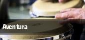 Aventura SAP Center tickets
