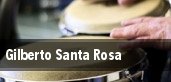 Gilberto Santa Rosa Charlotte tickets