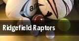 Ridgefield Raptors tickets