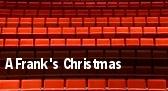 A Franks Christmas tickets