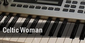 Celtic Woman Sacramento Memorial Auditorium tickets
