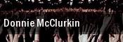 Donnie McClurkin Chicago tickets