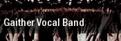 Gaither Vocal Band tickets