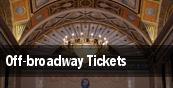Jacqueline Novak's Get On Your Knees tickets