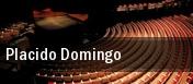Placido Domingo tickets