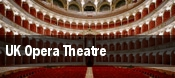 UK Opera Theatre Lexington tickets