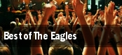 The Best of The Eagles tickets