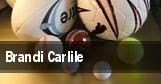 Brandi Carlile tickets