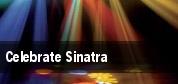 Celebrate Sinatra tickets
