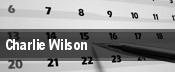 Charlie Wilson tickets