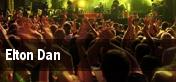 Elton Dan tickets