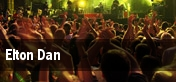 Elton Dan Kansas City tickets