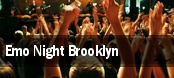 Emo Night Brooklyn Brooklyn tickets