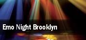 Emo Night Brooklyn San Diego tickets