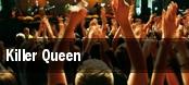 Killer Queen Aurora tickets