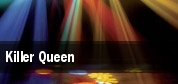 Killer Queen Doswell tickets