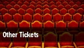 Neil Berg's 110 Years of Broadway tickets