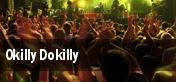 Okilly Dokilly Jammin Java tickets
